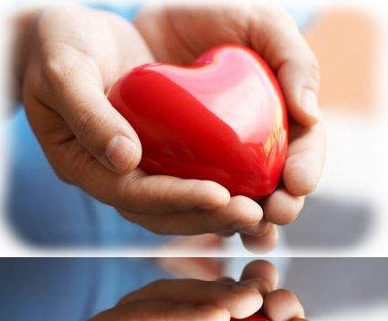 http://www.agiosgeorgioshaidarioy.gr/images/heart-in-hands.png